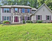 4049 Sherry Hill, Lower Saucon Township image