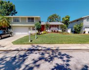 8550 143rd Lane, Seminole image