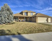 2236  Mescalero Avenue, Grand Junction image