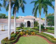 1822 Breakers West Court, West Palm Beach image