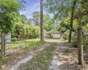 8083 E Breezy Point Road, Melrose image