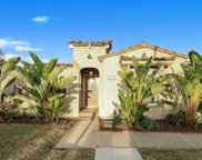 6014  8th Ave, Los Angeles image