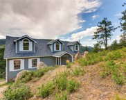 11742 South Maxwell Hill Road, Littleton image