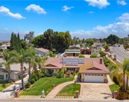 3230 Shadow Canyon Circle, Norco image