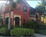 11907 Adoncia WAY Unit 3001, Fort Myers image