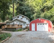 329 Creekside Way, Felton image