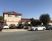 250 Perry Street, Milpitas image