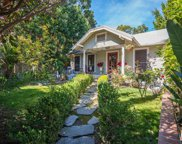 7615 HAMPTON Avenue, West Hollywood image