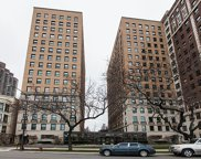 3730 North Lake Shore Drive Unit 2B, Chicago image