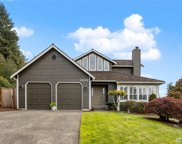 13043 SE 47th Place, Bellevue image