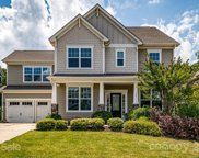 125 Yellowbell  Road, Mooresville image