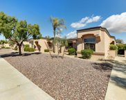 19945 N Greenview Drive, Sun City West image
