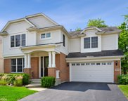 1809 Aberdeen Drive, Glenview image