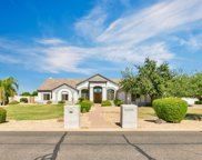 21224 E Pegasus Parkway, Queen Creek image