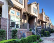 1066 Ruby Ter, Union City image