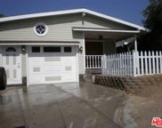 9333 ROWELL Avenue, Chatsworth image