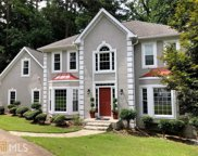 412 Laurian Way NW, Kennesaw image