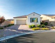 3488 Isle Drive, Las Vegas image