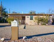 4253 E Los Robles, Tucson image