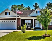 158 Silver Peak Dr., Conway image