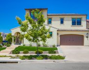 15894 Thoreau Place, Rancho Bernardo/4S Ranch/Santaluz/Crosby Estates image