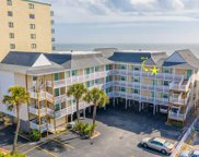 4509 S Ocean Blvd. Unit C-6, North Myrtle Beach image