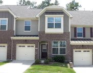 10039 Lynnberry Place, Raleigh image