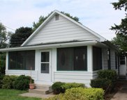 852 Ridgewood Way, Madison image