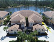 10665 Pelican Preserve BLVD Unit 202, Fort Myers image