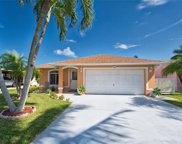 727 100th Ave N, Naples image