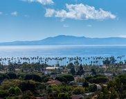 822 De La Guerra, Santa Barbara image
