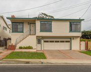 504 Cortesi Ave, South San Francisco image