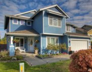 20322 190th Ave E, Orting image