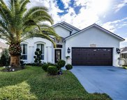 31208 Chatterly Drive, Wesley Chapel image