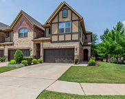 910 Brook Forest Lane, Euless image