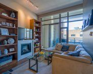 39 Sixth Street Unit 403, New Westminster image