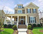 3715 Olympia Drive, Raleigh image