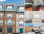 1444 WHEYFIELD DRIVE, Frederick image