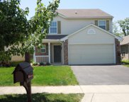 2117 Prominence Drive, Grove City image
