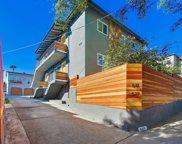 639  Robinson St, Los Angeles image