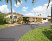 4341 NE 15th Ave, Oakland Park image