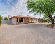 2525 E Blanton, Tucson image