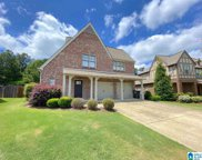 3651 Chalybe Cove, Hoover image