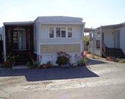 2355 Brommer St 16, Santa Cruz image