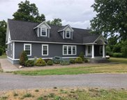 12505 County Route 123  Road, Henderson-223600 image