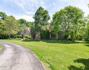 3511 Willow  Road, Zionsville image