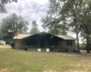 4713 Old Atmore Rd, Flomaton image