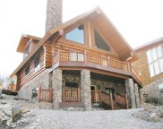 11138 E Carter Canyon, Mt. Lemmon image
