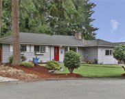 8811 NE 189th Place, Bothell image