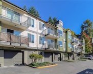 31500 33rd Place SW Unit H203, Federal Way image